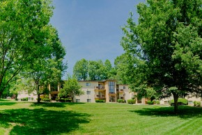 Fox Glen Apartments